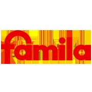 gdo_famila