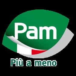 gdo_pam