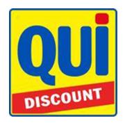 gdo_qui_discount