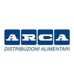 logo_arca_tr