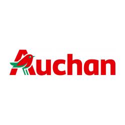 logo_auchan_tr