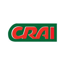 logo_crai_tr