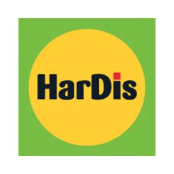 logo_dis_tr