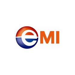 logo_emi_tr