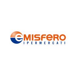 logo_emisfero_gmf_tr