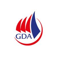 logo_gda_tr