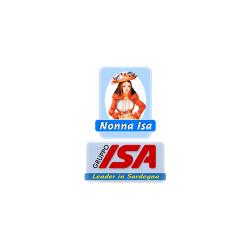 logo_isa_tr