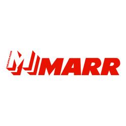 logo_marr_tr