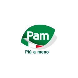 logo_pam_tr