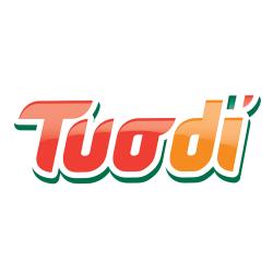 logo_tuodi_dico_tr