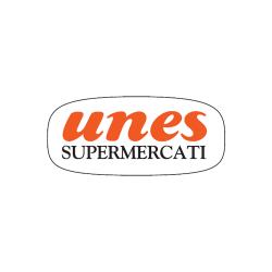 logo_unes_tr