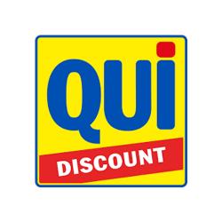 qui_disc_tr