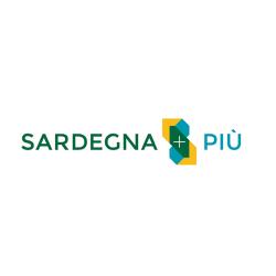 sardegnapiu_tr