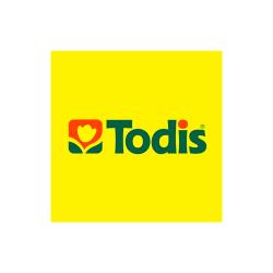 todis_tr2